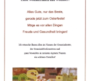 Frohe Ostern 2021_1