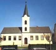 Evang. Kirche_1