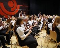 Musikverein_2